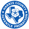 Harris County Juvenile Probation