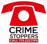 Crime Stoppers Houston