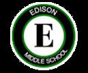 Edison MS