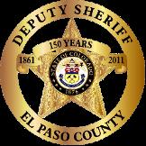 El Paso Sheriffs Office