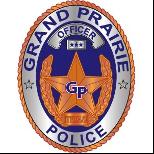 Grand Prarie