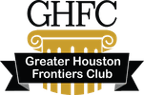 Greater Houston Junior FC