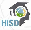 HISD Region 4