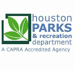 Houston Parks and Rec