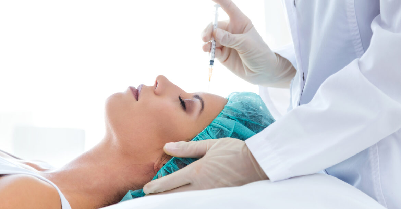Toronto Botox Clinic