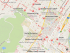 Montreal Food Map