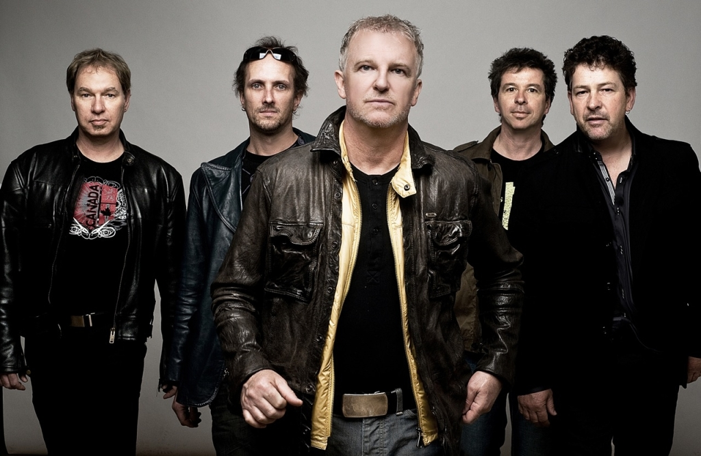 glass tiger top pic