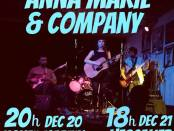anna marie and co.