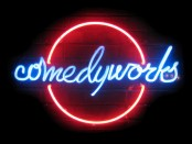 comedyworks by Comedyworks Montreal