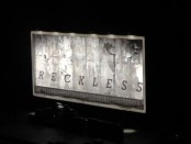 Bryan Adams at the Bell Centre, February 23rd 2015
