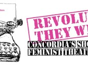 revolution they wrote