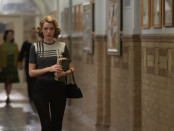 The Age of Adaline. Blake Lively.