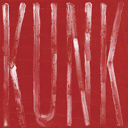 Kunk by Dope Body