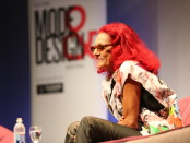 patricia field. Photo from FMD website.