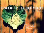 chouette choucroute