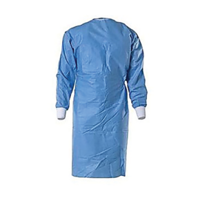 Disposable Medical Gowns