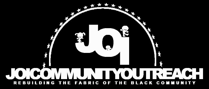 J.O.I. Community Outreach