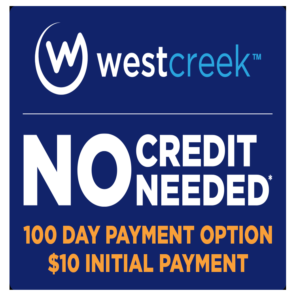 west creek credit union
