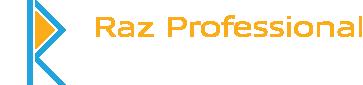 Raz Professional Services