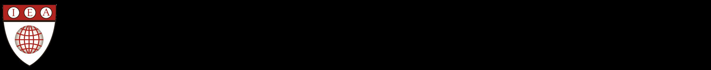 IEA_logo_main