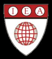 IEA_logo_sticky