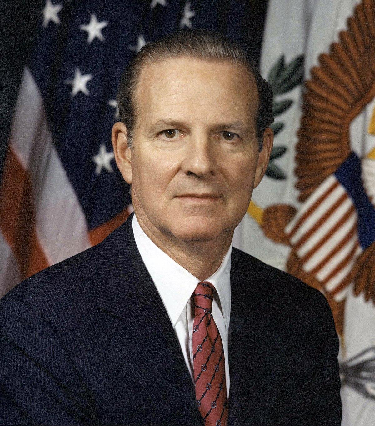1200px-James_A._Baker_III,_U.S._Secretary_of_State_(2380044355)