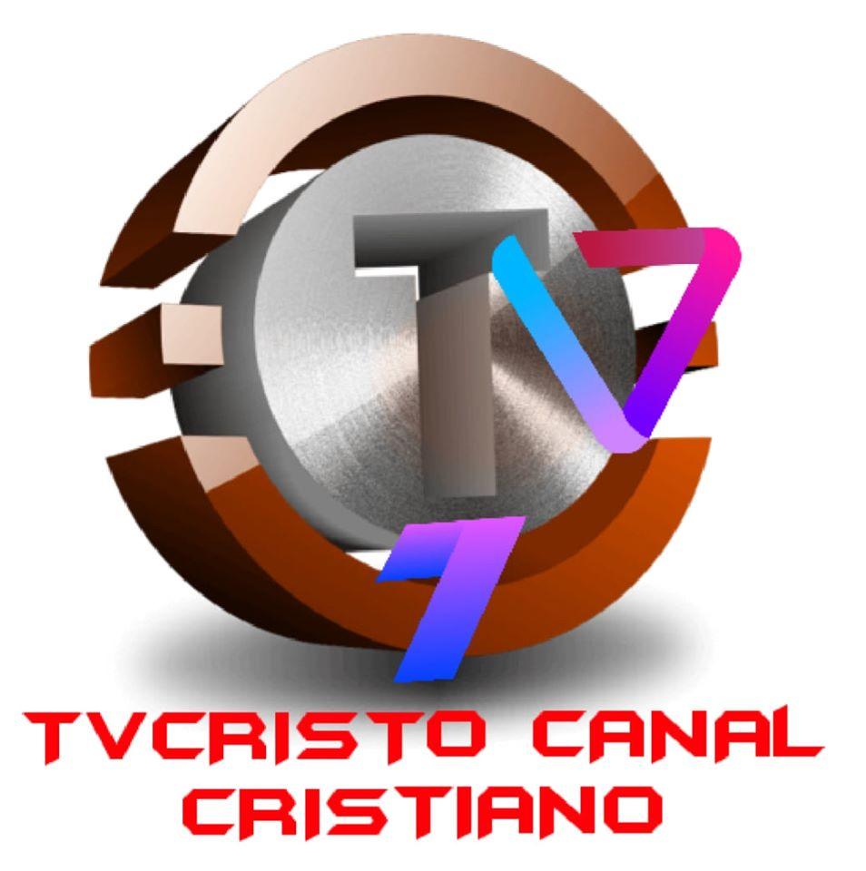 TV7 Cristo Canal Cristiano