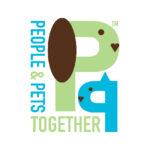 People & Pets Together logo