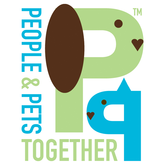 People & Pets Together