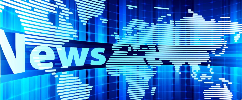 News & Updates