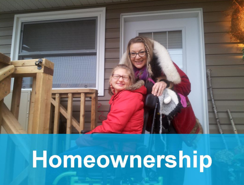 homeownership1