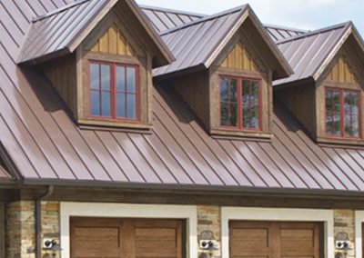 Professional Metal Roof Cleaning Service In Georgetown, DE