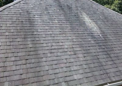 Residential Roof Cleaning Services in Georgetown, DE