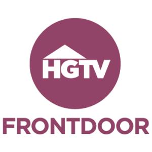 hgtv_frontdoor