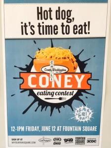 coney_contest