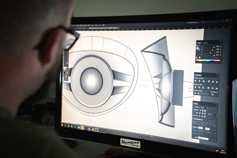 How manufacturers use 3D CAD models to increase sales_image for blog
