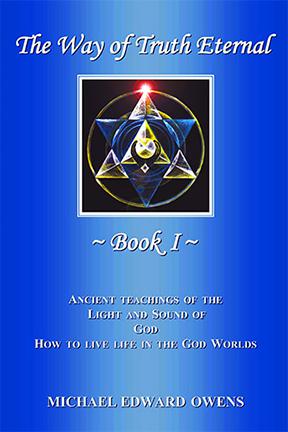 Book Way of Truth Eternal smaller