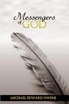 Books Messengers of God