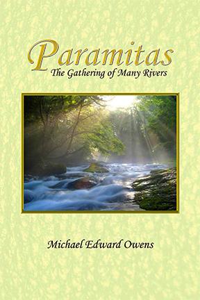 Books Paramitas