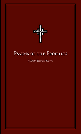 Books Psalms of the Prophets