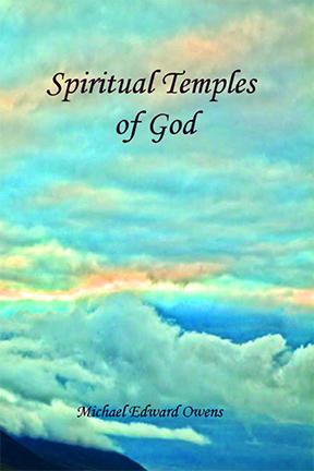 Books Spiritual Temples of God