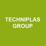 techniplas group
