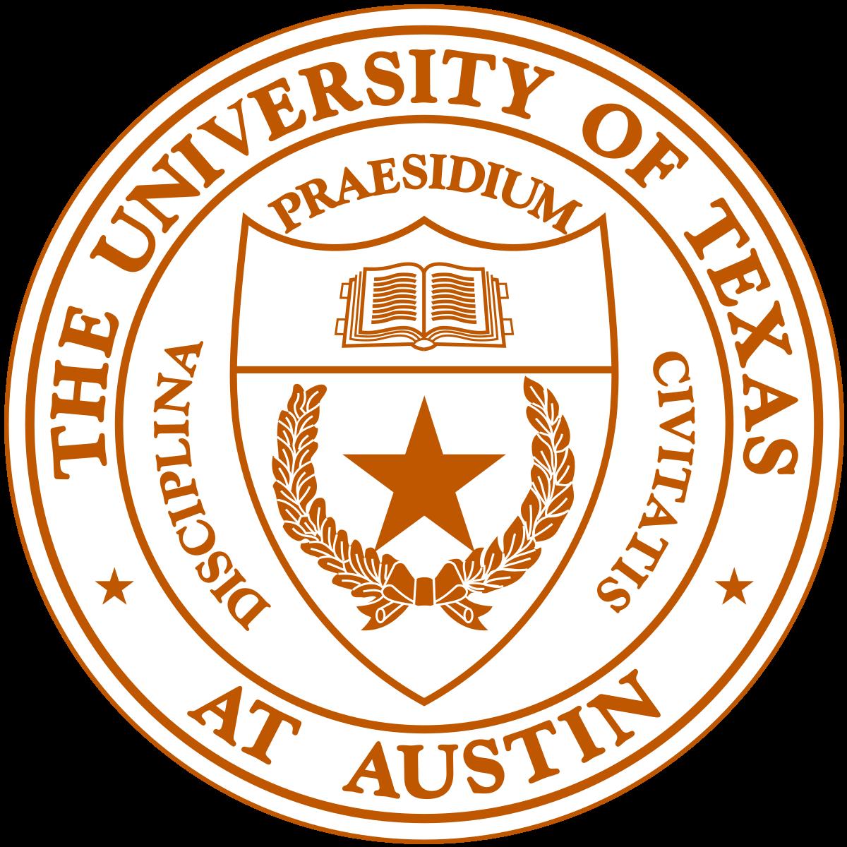1200px-University_of_Texas_at_Austin_seal
