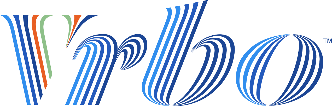 Vrbo Logo_Wordmark_Full Color_On Light