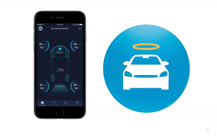 A Match Made in Car Heaven: Client nonda Announces Partnership with Carvana