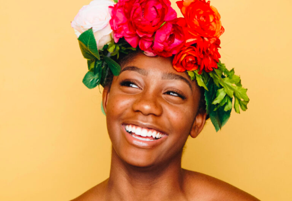 NIYA Beauty Might Make You Blush: First-Of-Its-Kind Makeup App Has Officially Launched