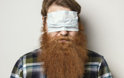 Beard Pocket Tutorial