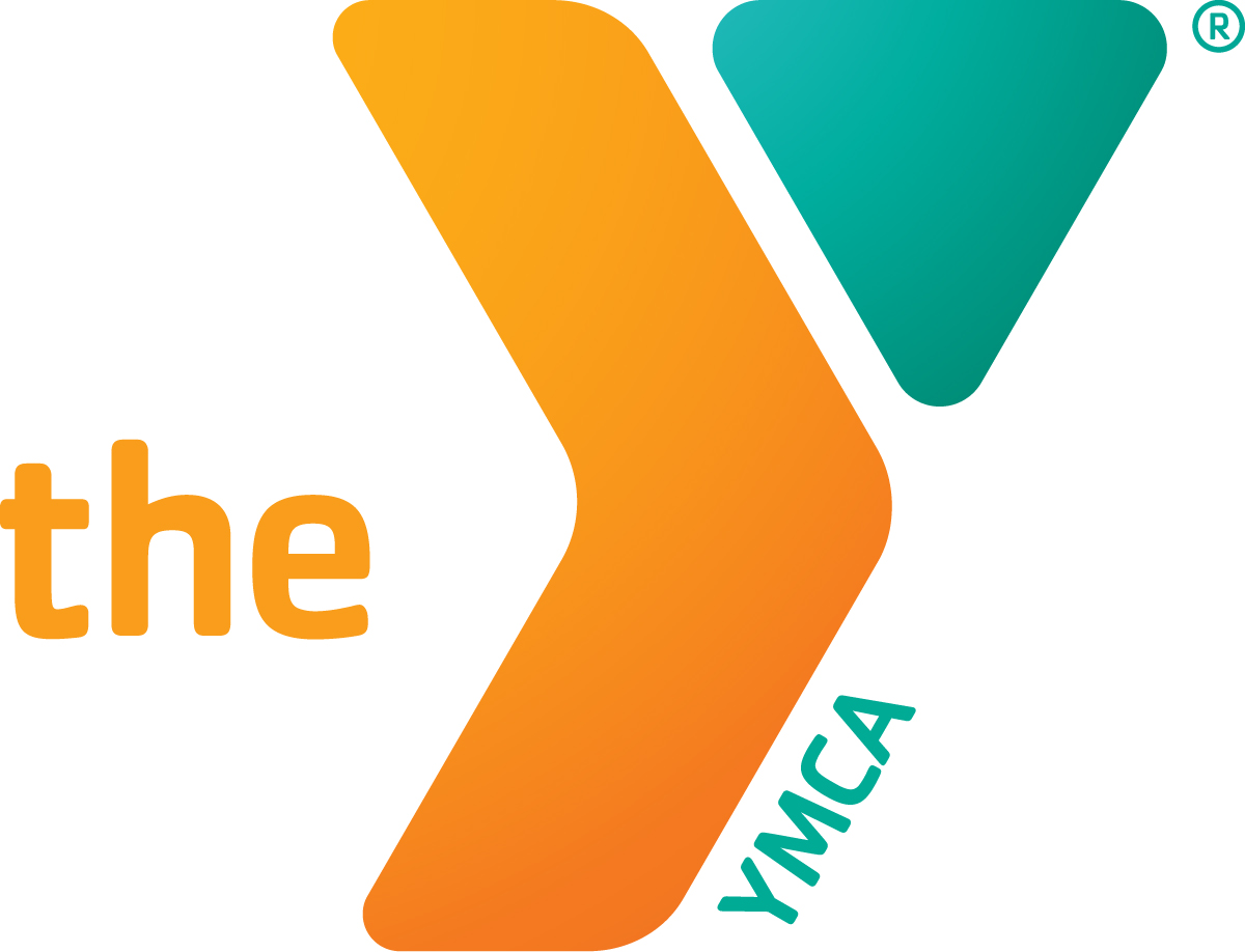 YMCA of Central  Northern Westchester