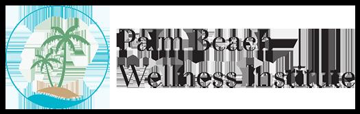 Palm Beach Wellness Institute