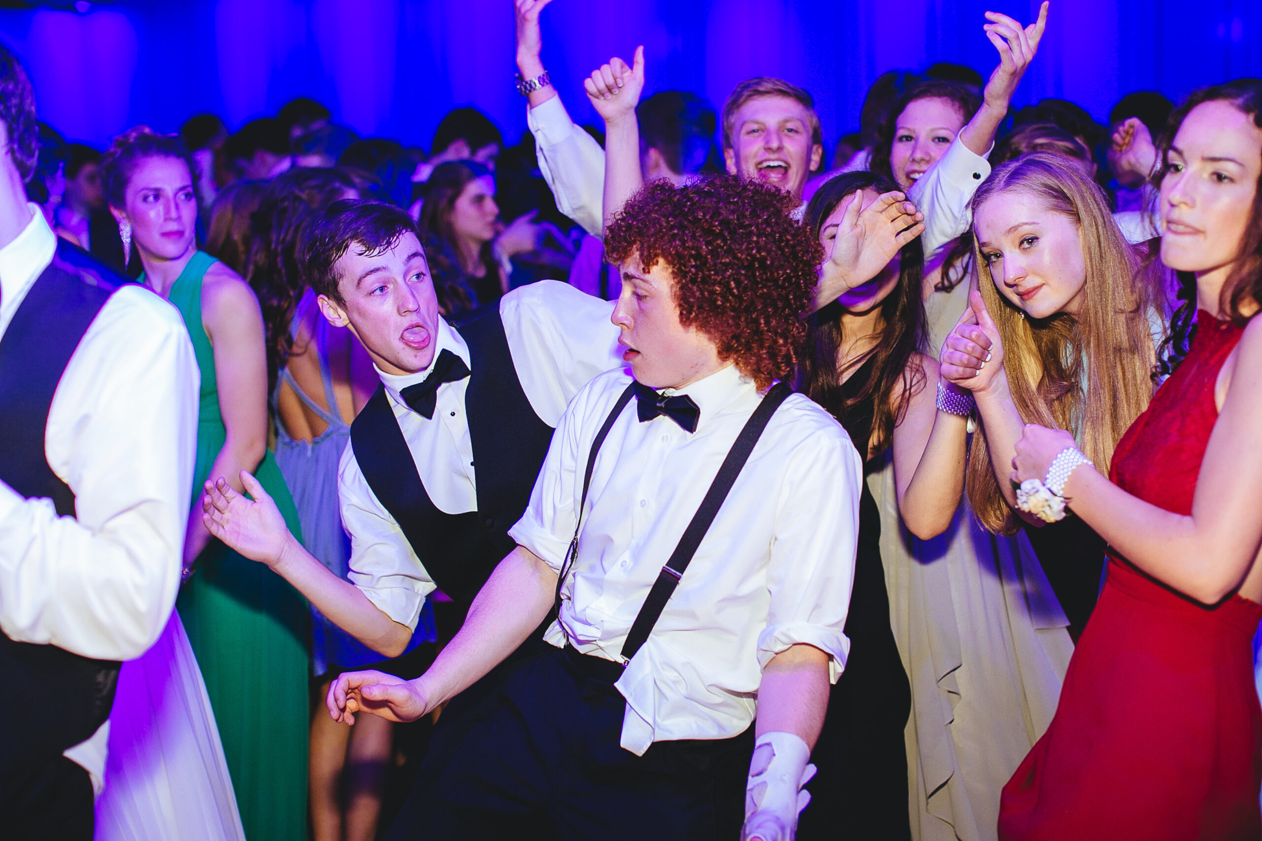View More: http://millswangphotography.pass.us/wlh-2017-prom